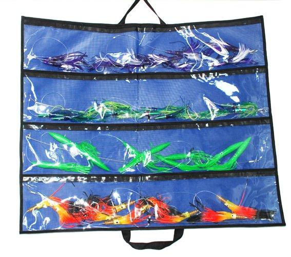 4pcs-spreader-bar-bag-wholesale